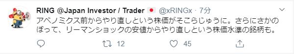 3.17日銀