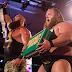Cobertura: WWE SmackDown 15/05/20 - Friends for now, future rivals?