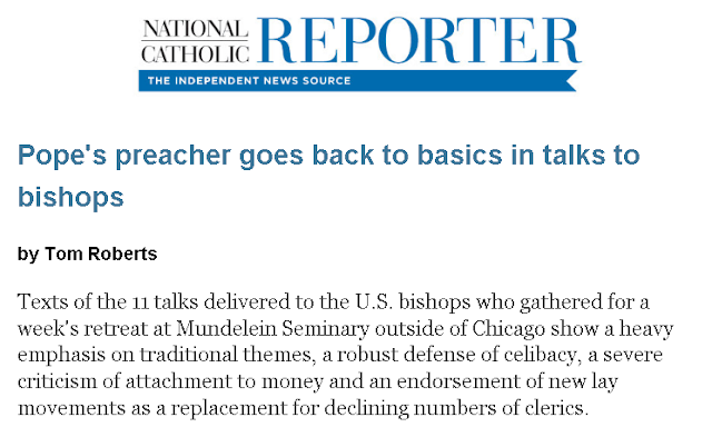https://www.ncronline.org/news/accountability/popes-preacher-goes-back-basics-talks-bishops?utm_source=Jan+11+_+Retreat+talks&utm_campaign=cc&utm_medium=email