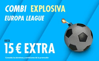 suertia promo europa league 15-4-2021