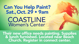 http://christislove.org/paintday/