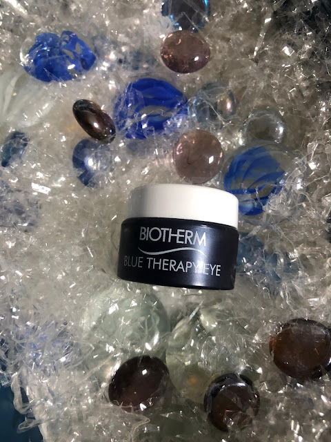 Contorno-ojos-blue-therapy-biotherm