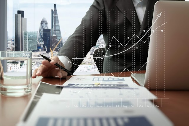 Chữ ký số  Bkav - Nộp tờ khai, nộp thuế qua Nộp tờ khai