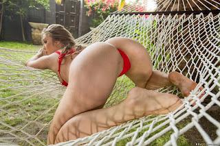 Lena Paul : Ass In A Hammock ## BRAZZERSh7cgv0a5ky.jpg