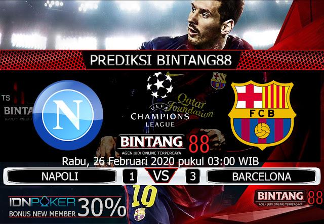 https://prediksibintang88.blogspot.com/2020/02/prediksi-napoli-vs-barcelona-26.html