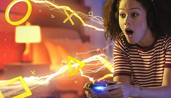 سوني تعلن عن تخفيض اشتراك خدمة PlayStation Plus و فرصتك للحصول عليه الآن
