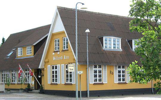 Billund, Denmark