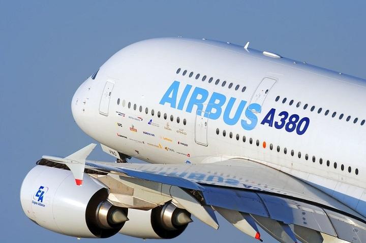 Bisnis Penerbangan Babak Belur Dihantam Corona, Airbus Rugi Rp 31,9 Triliun naviri.org, Naviri Magazine, naviri majalah, naviri
