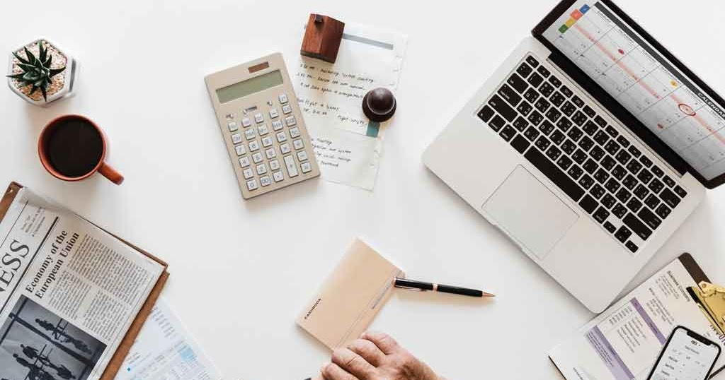 #Langkah Memulai Bisnis Online Tanpa Modal dari Nol yang ...