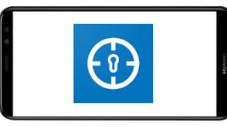 تنزيل برنامج Stay Focused - App Block & Tracker, Limit Phone Premium مدفوع مهكر بدون اعلانات بأخر اصدار