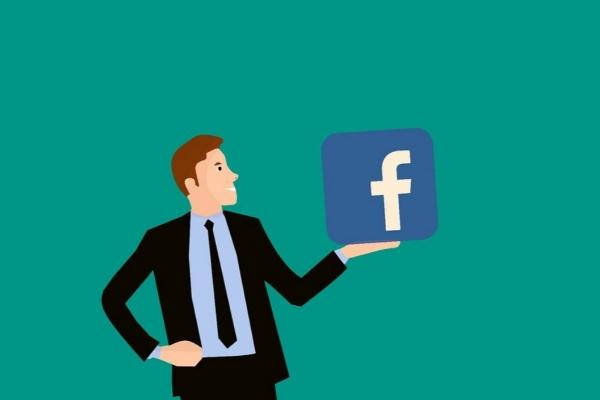 Cara Menghapus Video Yang Sudah Ditonton Di Facebook