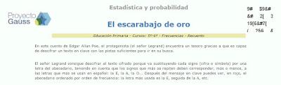 http://agrega.educacion.es//repositorio/15042011/a0/es_2011041512_9182736/primaria_escarabajo_oro/escarabajo_oro/actividad.html