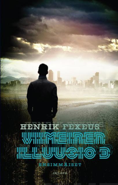 https://adelheid79.blogspot.com/2019/03/viimeinen-illuusio-trilogia-henrik.html
