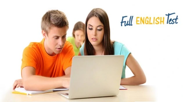 Only 4 In 50 People Can Pass This English Proficiency Test
