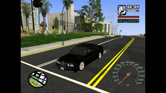 Download Grand Theft Auto Vice City Killer Kip Kickass Torrent File