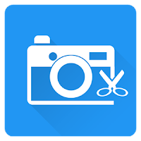 Photo Editor Apk v6.2 [Unlocked] [Latest]