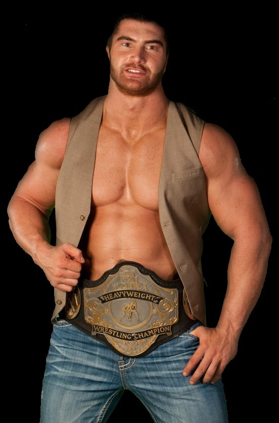 Michael Haas All About Wrestling Stars: Ryan Mason Wwe Profile And