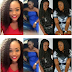 Throwback Photos Of Cee-C will change your mind