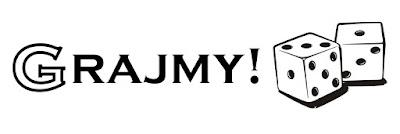 https://projektgrajmy.blogspot.com/
