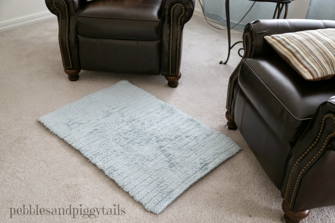 Why A Good Rug Pad Will Save Your Sanity Making Life