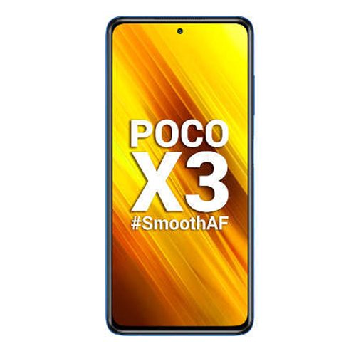 Xiaomi Poco X3 FAQs
