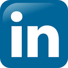 LinkedIn kya hai?- linkedin par account kaise banaye step to step jankari