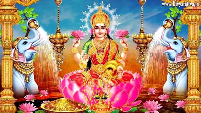 Gaja lakshmi, gaj laxmi goddess photos, hindu goddess luxmi images