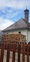 Primjer suživota u Plavu: Igor Šoškić donirao drva za ogrijev Staroj džamiji