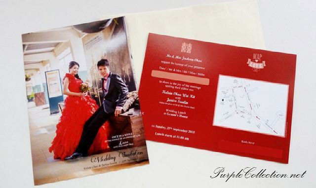 wedding card printing malaysia, labuan, sabah, sarawak, miri, bintulu, kota kinabalu, kuala lumpur, penang, melaka, ipoh, perak, seremban, johor bahru, singapore, kuantan, pahang, wedding day, decoration, service, online, mass print, cetak, photo card, double happiness, personalised, personalized, handmade, hand crafted, lelong, mudah, international, peonies, red, art card, pearl, pink, map, elegant, unique, special, one of its kind, setapak