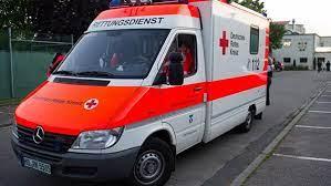 رقم خدمة الاسعاف في المانيا الخط الساخن المجانى 2021