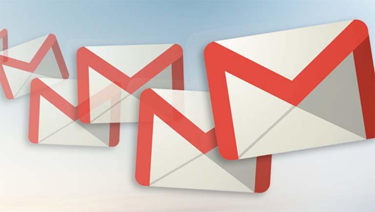 Cara Gunakan Fitur Gmail Terbaru Untuk Mengatur Email Lebih Baik