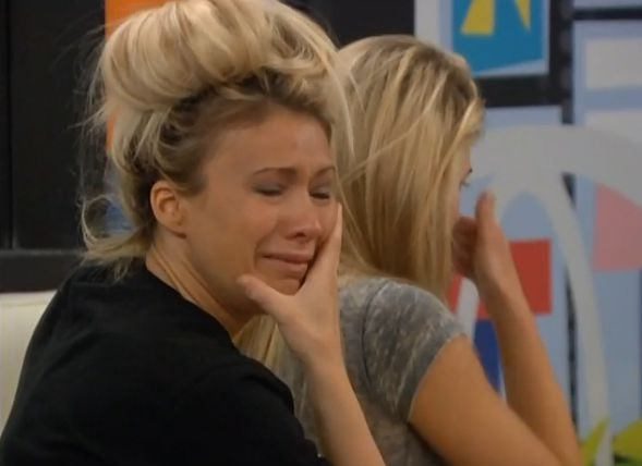 Big Brother 2013 Spoilers 5 Things We Want To See On The Finale