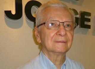 FLORIANO: Empresário Jorge Batista da Silva é internado na UTI do Hospital Regional Tibério Nunes