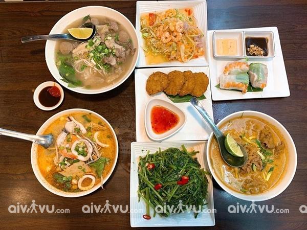 nhung-mon-an-noi-tieng-tai-pho-am-thuc-yongkang-dai-loan-aivivu3.jpg