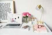 Blogger Okuma Listesi Nedir?