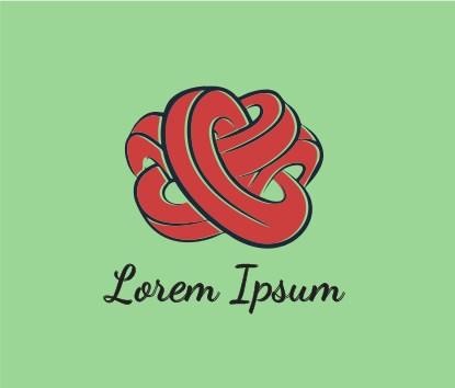 how to design a logo easy