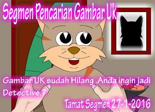 http://ucingkadayan.blogspot.com/2016/01/segmen-pencarian-gambar-uk.html