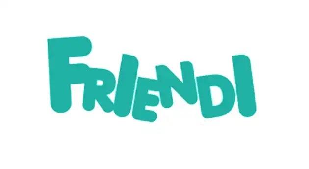 Friendi KSA Internet Packages - Friendi KSA Internet Data Plans