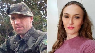 Major do Exército revela ser mulher trans e relata exposição em grupos de WhatsApp