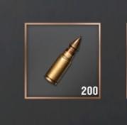 How To Get Ammunition – Warpath