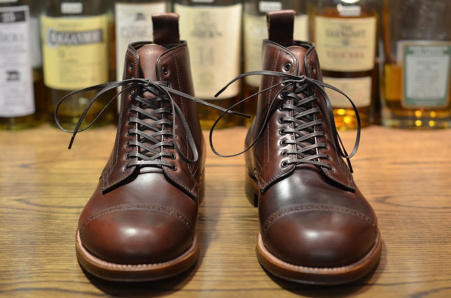 alden ultimate jumper boots