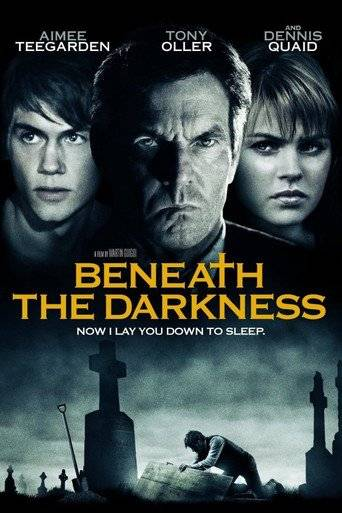 Beneath the Darkness (2011) tainies online oipeirates