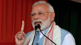 modi-congratulate-jharkhand-on-staiblishment-day