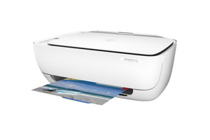 HP DeskJet Ink Advantage 3638