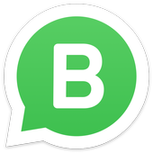 WhatsApp-Business-APK-Download