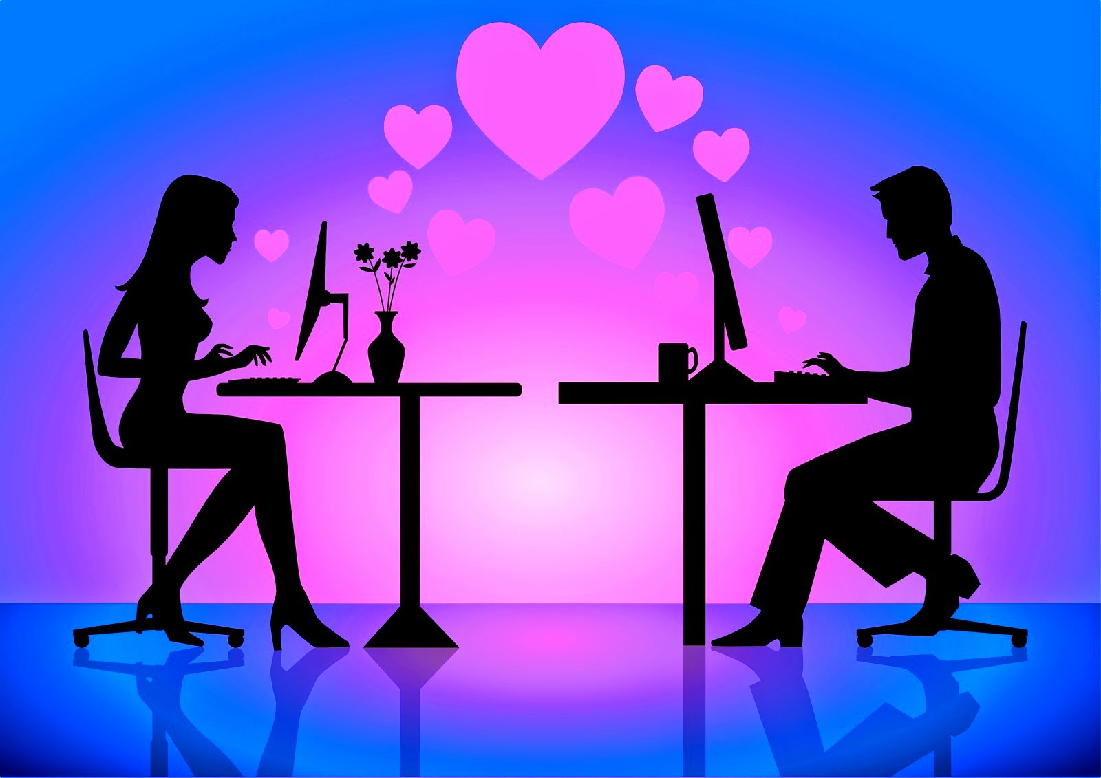 Swtafe online dating