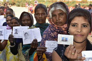 62-percent-poll-jharkhand-by-election