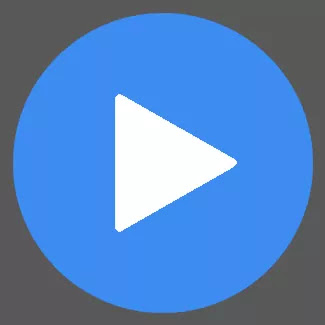 Mx player pro without license verification apk