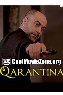 Qarantina (2010)