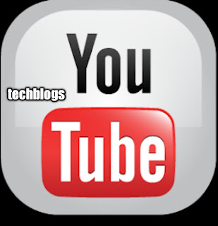 How To Earning Money IN Youtube full Tutorial, How do you start a YouTube channel and get paid